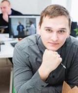 Олейник Александр Владимирович