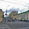 Спартаковская 23