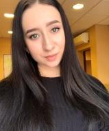 Власова Мария Игоревна