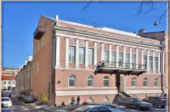 Поиск офисных помещений Северная 6-я линия офисные помещения под ключ Железногорская 5-я улица
