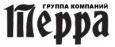 Терра - информация и новости в группе компаний Терра