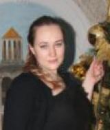 Корнилова Татьяна Анатольевна