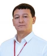 Салахов Виталий Рашитович