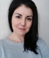 Землянских Лидия Александровна
