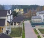 Фото КП Романово-2 от Penny Lane Realty. Коттеджный поселок Romanovo-2