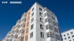 «ЮИТ Санкт-Петербург» сдает в эксплуатацию вторую очередь ЖК комфорт-класса «Новоорловский»