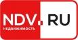 НДВ-Супермаркет недвижимости - информация и новости в агентстве НДВ-Супермаркет недвижимости