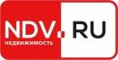 Логотип НДВ-Супермаркет недвижимости
