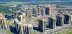 «Главстрой» получил разрешение на строительство 14-й очереди жилого комплекса «Северная долина»