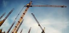 ГК ПИК удерживает лидерство в стране по вводу жилья
