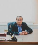 Лиханов Алексей Николаевич