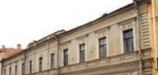 15 квартир на Галерной улице выставят на продажу за 360 млн