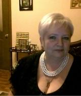 Борисова Татьяна Николаевна