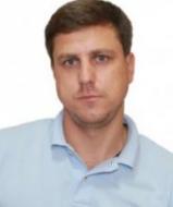 Кияшко  Константин  Николаевич