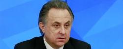 Мутко: ставки по ипотеке могут подняться из-за падения рубля