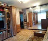 Продать Квартиры вторичка Руставели ул  28