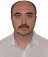 Плотников Дмитрий Викторович