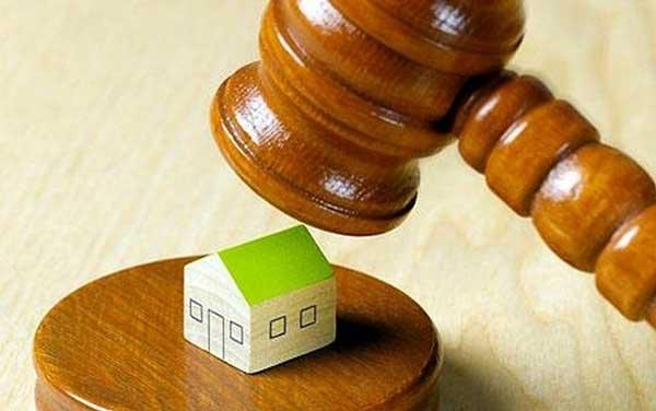ФАС России нашла нарушения в конкурсах на строительство жилья в Москве на 17,3 млрд рублей