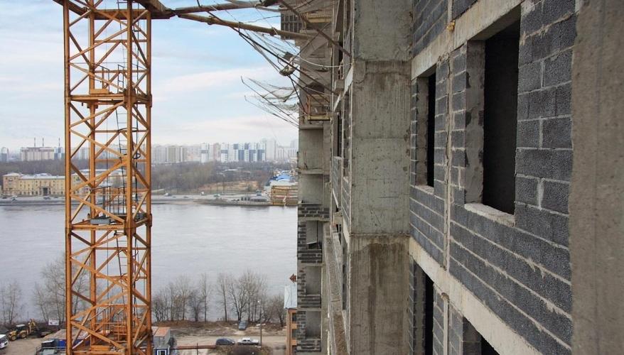Эдуард Тиктинский: «Отмена долевки приведет к снижению предложения и росту цен в 2020-2021 годах»