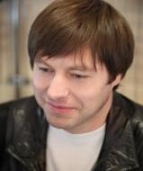 Ламохин Игорь Николаевич