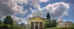 Суд приступил к рассмотрению дела о застройке территории у Пулковской обсерватории по иску инициативной группы