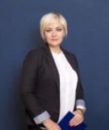 Левашина Наталья Ивановна