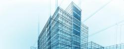 Холдинг AAG построит ЖК «Виндзор» с помощью технологии BIM