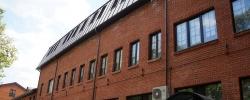 Минстрой РФ инициирует создание реестра обманутых дольщиков, вложивших деньги в строительство апартаментов