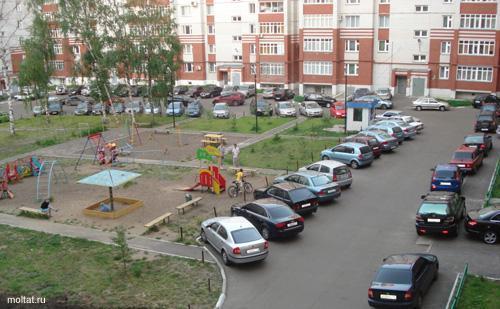 На вторичном рынке Москвы и Подмосковья средний класс теперь предпочитает низкобюджетные сделки