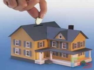 В России могут вырасти ставки по ипотеке