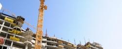 Группа ЛСР вновь возглавила топ российских застройщиков по текущим объемам строительства