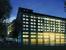 Фото бизнес центра Базель от RBI. Бизнес центр Bazel