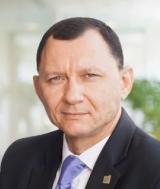 Бочаров Андрей Геннадиевич
