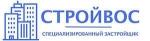 СТРОЙВОС - информация и новости в компании СТРОЙВОС