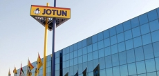 «Йотун Пэйнтс» открывает завод по производству красок в индустриальном парке «Федоровское» в Ленобласти