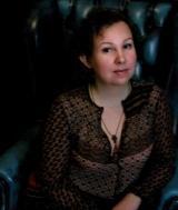 Ларина Юлия Александровна
