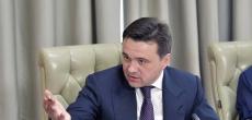 В Московской области с 25 мая заработали офисы продаж недвижимости и автосалоны