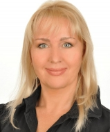Взорова Наталья Александровна