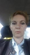 Белянова Виктория Николаевна