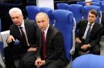МЦК станет драйвером развития прилегающих к нему депрессивных территорий Москвы
