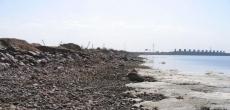 Петербург берется за разработку проекта на территории «Горская»