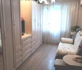 Продать Квартиры вторичка Карпинского ул  31 1