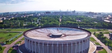 Глава КГА: Градсовет не против сноса СКК «Петербургский»