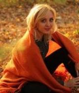 Михайлова Мария Александровна
