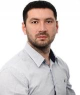 Евтеев Максим Игоревич