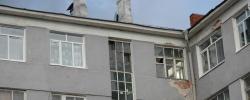 По итогам первого полугодия квадратный метр вторичного жилья в России подешевел на 1,9%, средний бюджет покупки – на 1,2%