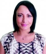 Балабанова  Марина  Геннадьевна