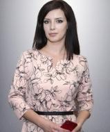 Тюрина Анастасия Александровна