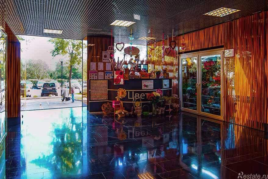 Сдать в аренду Офисы Санкт-Петербург,  Невский,  Обухово, Обуховской Обороны проспект