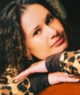 Липницкая Ульяна Дмитриевна